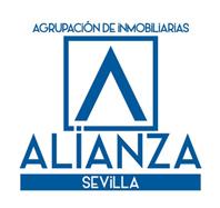 ALIANZASEVILLA_2