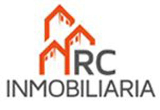 Inmobiliaria Sevilla RC