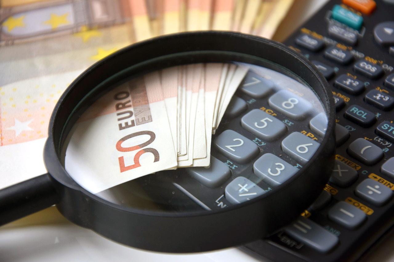ajd bancos paga hipoteca