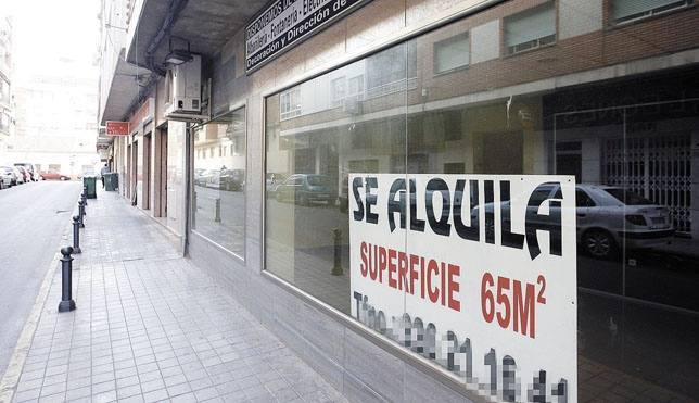 locales_sevilla