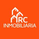 INMOBILIARIA SEVILLA RC - Compra, Venta y Alquiler en Sevilla