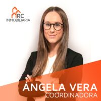Ángela Vera