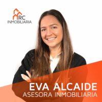 Eva Alcaide